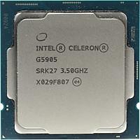 CPU Intel Celeron G5905 - Hàng Chính Hãng