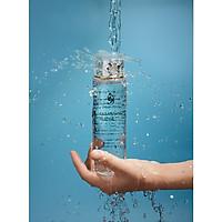 Nước Tẩy Trang Sạch Sâu Cao Dr.Shindy Cleansing Water