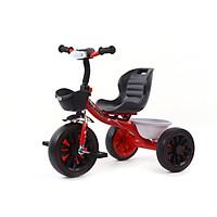 Xe đạp ba bánh trẻ em Broller BABY PLAZA XD3-916 (có nhạc)
