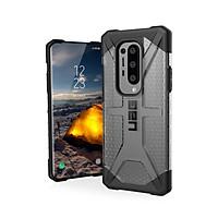 Ốp lưng OnePlus 8 Pro UAG Plasma - Hàng Chính Hãng