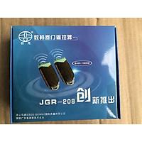 Điều khiển cửa cuốn JGR208