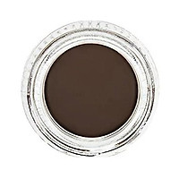 Gel chân mày BH Cosmetics Studio Pro Waterproof Brow Pomade Medium