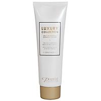 Gel rửa mặt dành cho da nhờn và mụn Premier by dead sea 125ml