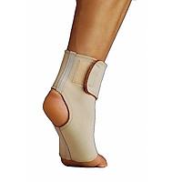 Băng nẹp cổ chân mở gót Thermoskin 8*305