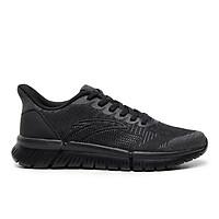 Giày chạy nam Anta SUPERFLEXI Black/Grey 812035571-4