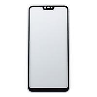 Miếng dán cường lực cho Xiaomi Mi 8 Lite Full Keo màn hình