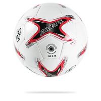 Quả bóng đá cao cấp số 5 mẫu AFF Cup (Kèm kim bơm + Lưới đựng bóng)