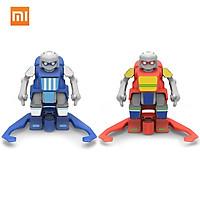 Bộ Hai Robot Đá Bóng Điều Khiển Từ Xa Xiaomi SIMI