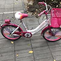 Xe đạp trẻ con