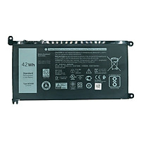 Pin cho Laptop DELL Inspiron 15 - 5568 7560 5567 / 13 - 5378 5379 7368