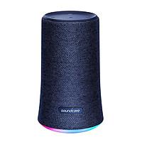 Loa Bluetooth Anker Soundcore Flare 12W IPX7 - A3161011 - Hàng Chính Hãng