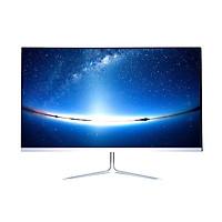 Màn Hình Máy Tính Tràn Viền Siêu Mỏng Pengyu Gaming 24 inch IPS 2K ( 2560 x 1440 ) - Hàng nhập khẩu
