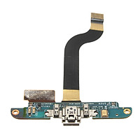 USB Charging Charger Port Dock Connector Flex Cable Board For ASUS PadFone 2 A68
