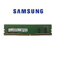 RAM PC DDR4 Samsung 4GB Bus 2666 - Hàng Nhập Khẩu