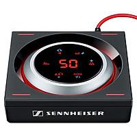 DAC Sennheiser GSX1200 Pro Stereo 7.1 - Hàng Chính Hãng