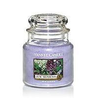 Nến Hũ M Lilac Blossoms