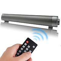 Loa Tivi kết nối Bluetooth 4.0 Soundbar LP-08