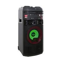 Dàn Âm Thanh LG OL55D 600W (Có hiệu ứng DJ) - Hàng chính hãng
