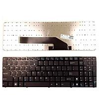 Bàn phím dành cho Laptop Asus K50I, K50ID, K50IE, K50IJ, K50IN