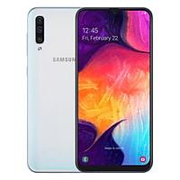 Điện Thoại Samsung Galaxy A50 (64GB/4GB) - Hàng Chính Hãng - Đã Kích Hoạt Bảo Hành Điện Tử