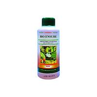 BIO ENSURE - Chai 350 ml - Kháng nấm và ức chế các bệnh của cây, cung cấp vitamin thúc đẩy hệ miễn dịch tự nhiên của cây trồng.