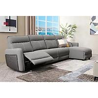 Bộ sofa thông minh cao cấp nhập khẩu F-10060M-1CN