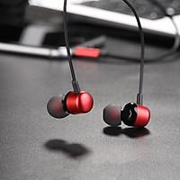 Tai nghe in-ear kèm Mic Hoco M31 - Hàng chính hãng