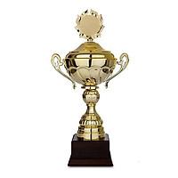 Cúp Thể Thao Milano 8V0153 - Vàng