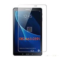 Dán cường lực dẻo nano dành cho Samsung Galaxy Tab A 10.1 T585/ Tab A 10.1 2019