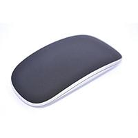 Miếng dán silicon bảo vệ Magic mouse
