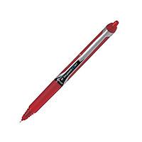 Bút Bi Pilot BXRT-V7 HTEC V7 RT LIQ - Màu Đỏ