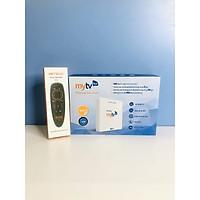 MyTVNet Net RAM 1G,điều khiển giọng nói một chạm - Hàng Chính Hãng