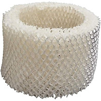 Filter Replacement for wf2 kaz Protec VICKS relion 3020 V V3500 V3500 N V3600 V3800 v3850 V3900 Air Humidifier