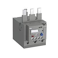 Rơ le nhiệt bảo vệ ABB 84-96A (TF96-96) 1SAZ911201R1006
