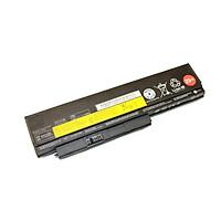 Pin dành cho Laptop Lenovo IBM Thinkpad X220