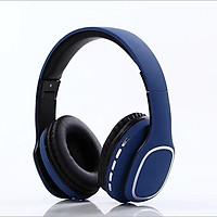 Tai Nghe Bluetooth Chụp Tai Siêu Trầm BT012