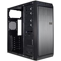 PC Intel i3 8100 /8GB Ram /SSD 120GB