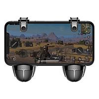 Nút Cơ Hỗ Trợ Bắn Baseus Grenade Handle G-Point - Hàng Chính Hãng