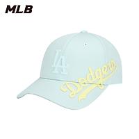 NÓN MLB  CHUNKY ADJUSTABLE CAP LA DODGERS