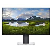 Màn Hình Dell U2719DC 27inch WQHD 6ms 60Hz IPS - Hàng Chính Hãng
