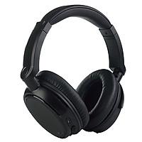 Tai nghe bluetooth - chụp tai âm thanh chuẩn mực, có mic, thiết kế hoàn hảo phiên bản 2019 chính hãng ILEPO V6BTL