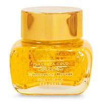 Kem ngừa lão hóa Beauskin Placenta Gold Cream Hàn quốc (50g)