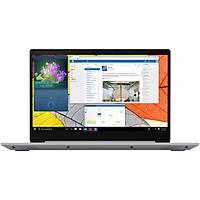 Laptop Lenovo IdeaPad S145-14IIL 81W600CEVN (Core i3-1005G1/ 4GB Soldered DDR4 2666Mhz/ 512GB SSD M.2 2242 PCIe NVMe/ 14 FHD/ Win10) - Hàng Chính Hãng