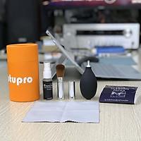 Bộ Vệ Sinh Macbook 5in1 KutuPro
