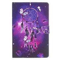 Bao da hoạt hình cho máy tính bảng Samsung Galaxy Tab A7 2020 10.4 inch SM-T500 SM-T505.