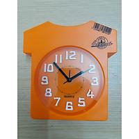 Đồng hồ báo thức để bàn 1613 - Giao màu ngẫu nhiên