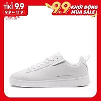 Giày Thể thao Nam PEAK Culture E04357B