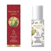 Serum dưỡng da chiết xuất trái nhàu _ Cana Premium Noni Skin Barrier Serum