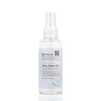 Nước hoa xịt thơm vải Hàn Quốc DENOVO Baby Powder 150ml