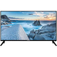 Tivi LED Asanzo HD 32 inch 32T31